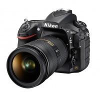 Nikonカメラの画像