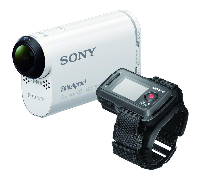 SONY(ソニー)のビデオカメラなど計2点を