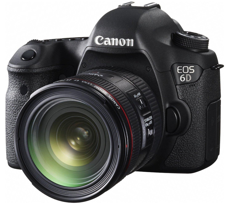 Canon(キャノン)のデジタル一眼レフカメラなど計12点を