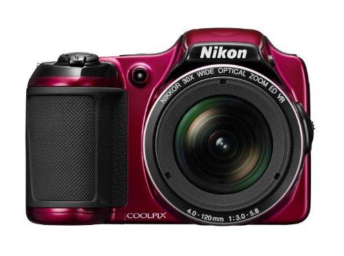 Nikon(ニコン)のデジタルカメラなど計6点を