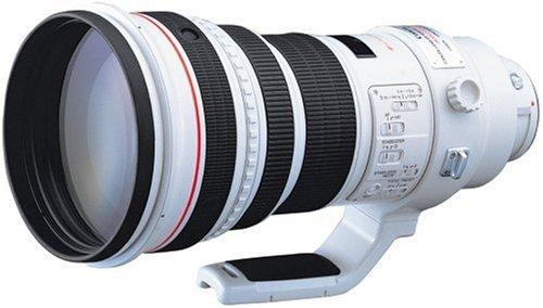 Canon(キャノン)の単焦点レンズなど計3点を
