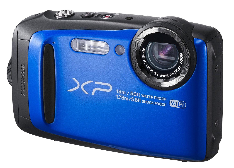 富士フィルム(FUJIFILM)のデジタルカメラなど40点を
