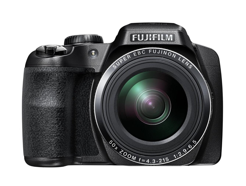 FUJIFILM(フジフィルム)のデジタルカメラなど計7点を