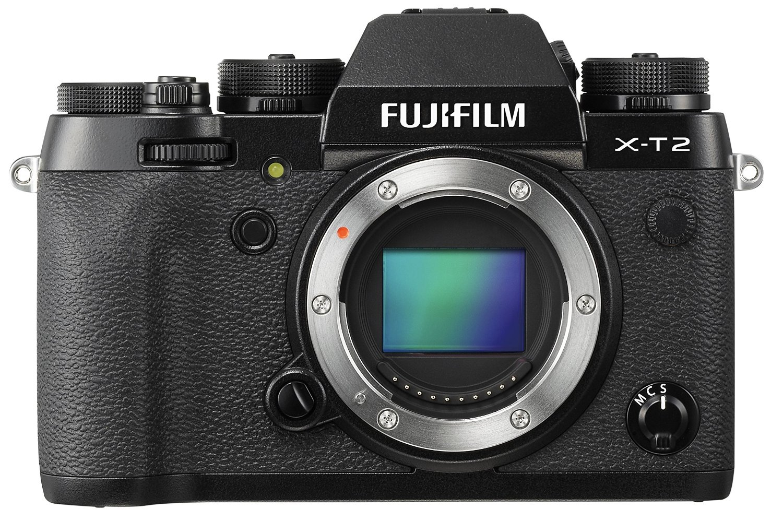 FUJIFILM(フジフィルム)のデジタルカメラなど計10点を