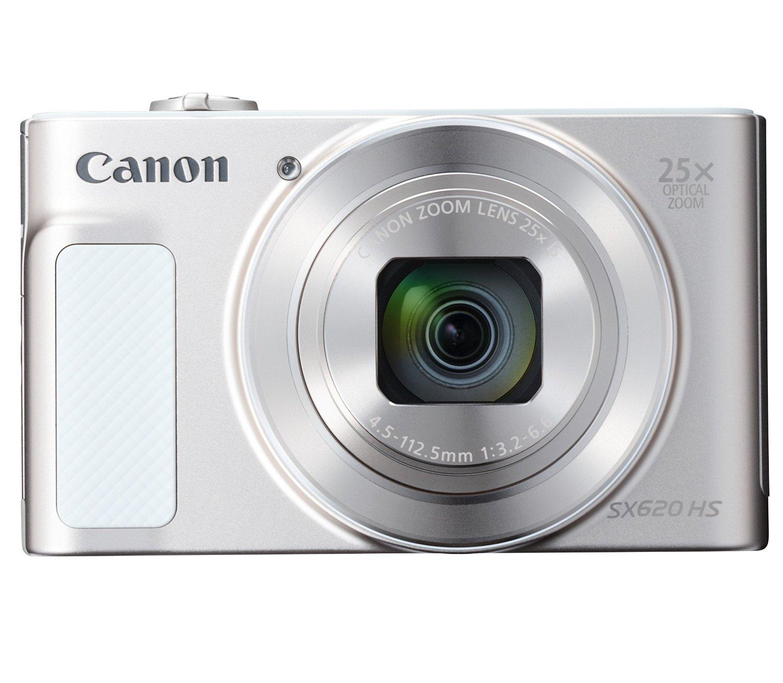 Canon(キャノン)のデジタルカメラなど34点を