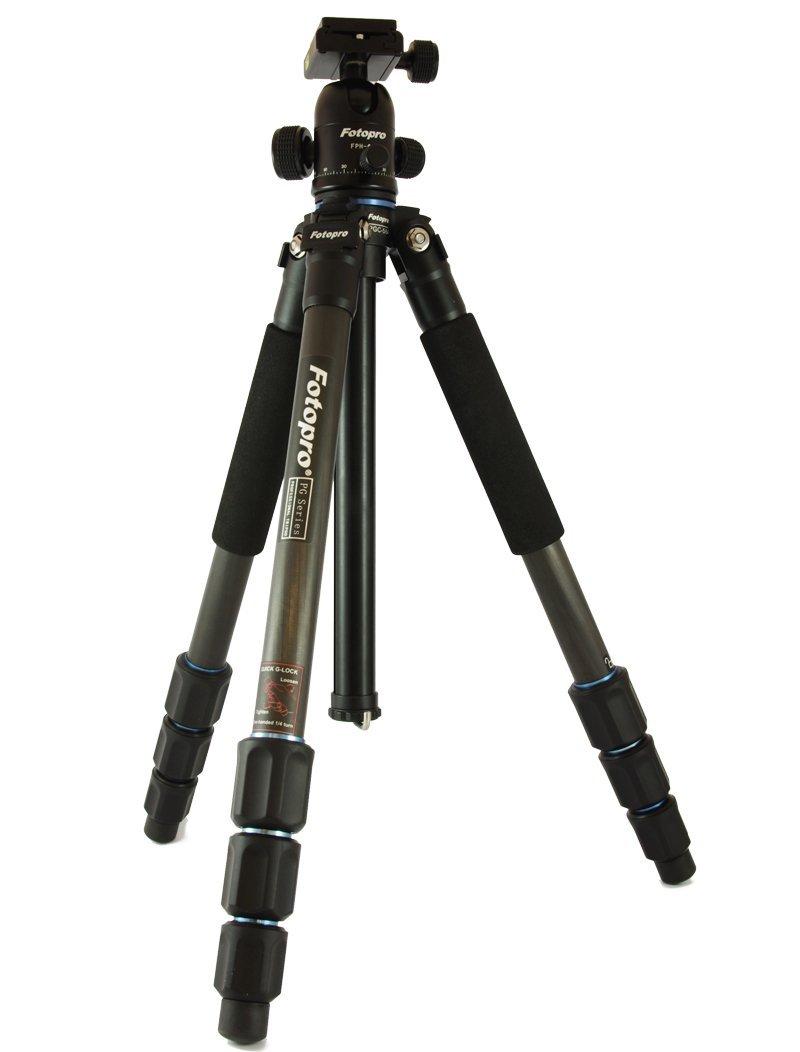 FOTOPRO(フォトプロ)のカメラスタンドなど18点を