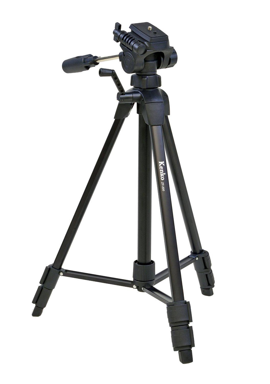 HAKUBA(ハクバ)のカメラスタンドなど34点を