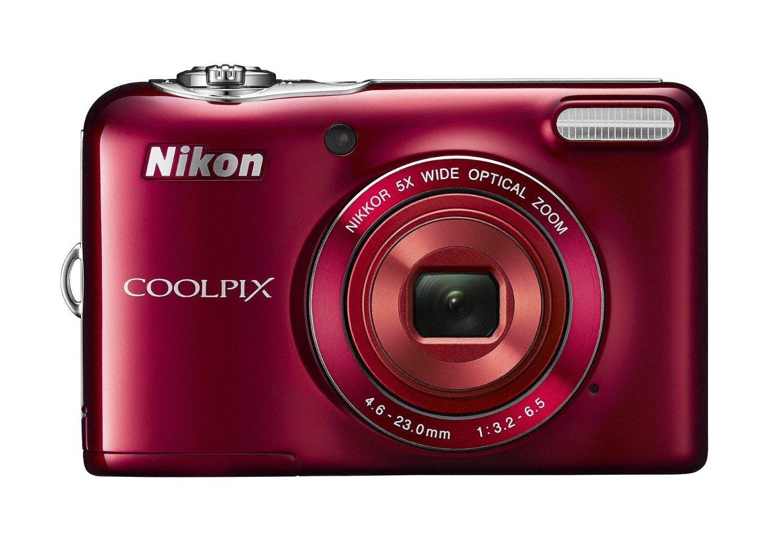 Nikon(ニコン)のデジタルカメラなど26点を