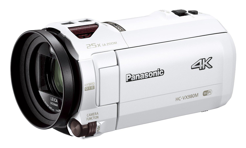 Panasonic(パナソニック)のデジタルビデオカメラなど11点を