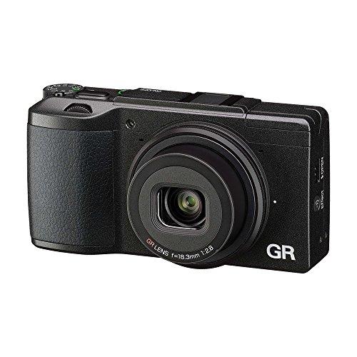 RICOH(リコー)デジタルカメラなど3点で