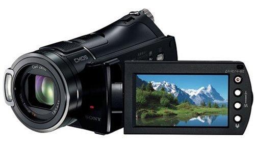 SONY(ソニー)のビデオカメラなど40点を