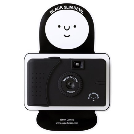superheadz(スーパーヘッズ)のトイデジタルカメラなど41点を