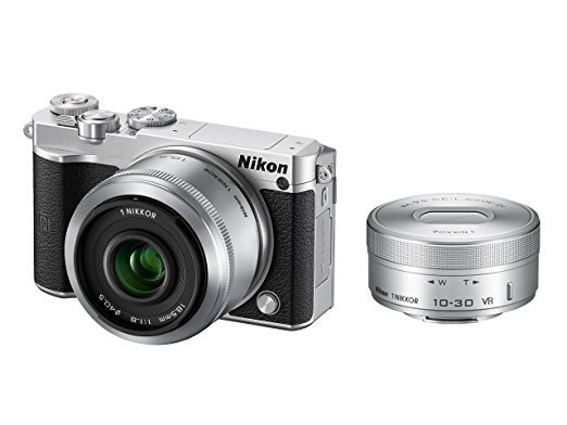Nikonの画像