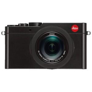 Leica(ライカ)の画像