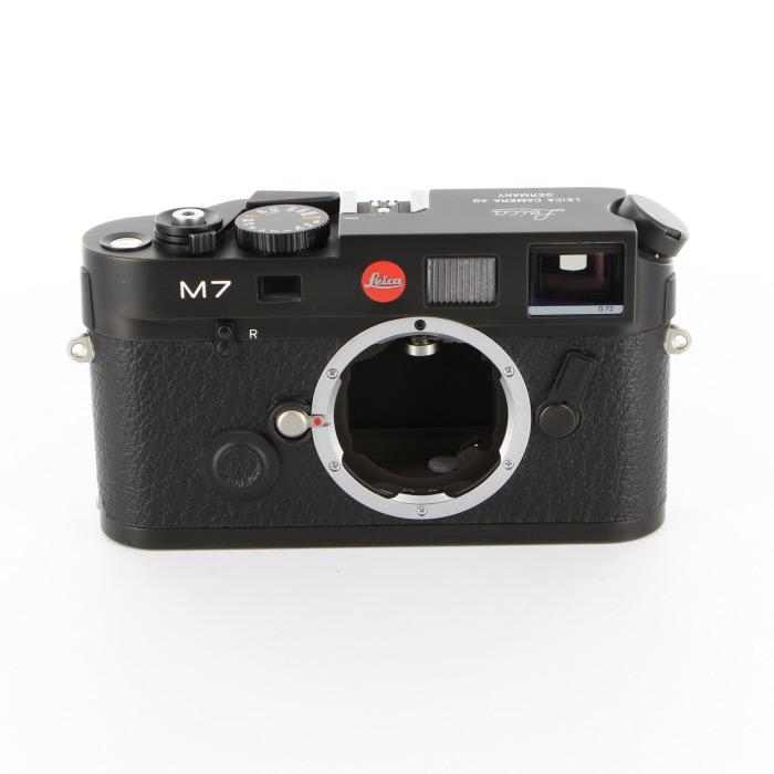 Leica(ライカ)のデジタルカメラなど計3点を