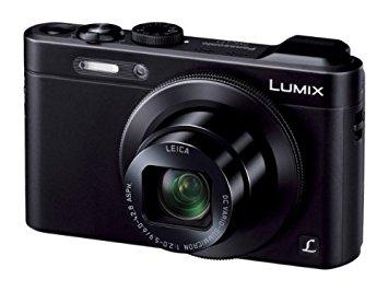Panasonic(パナソニック)LUMIX(ルミックス) DMC-LF1など計15点を