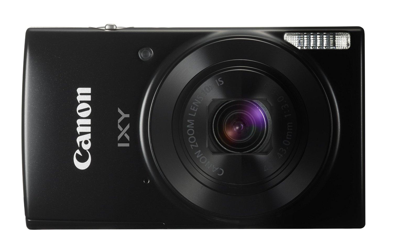 Canon(キャノン)IXYシリーズIXY 190など計12点を