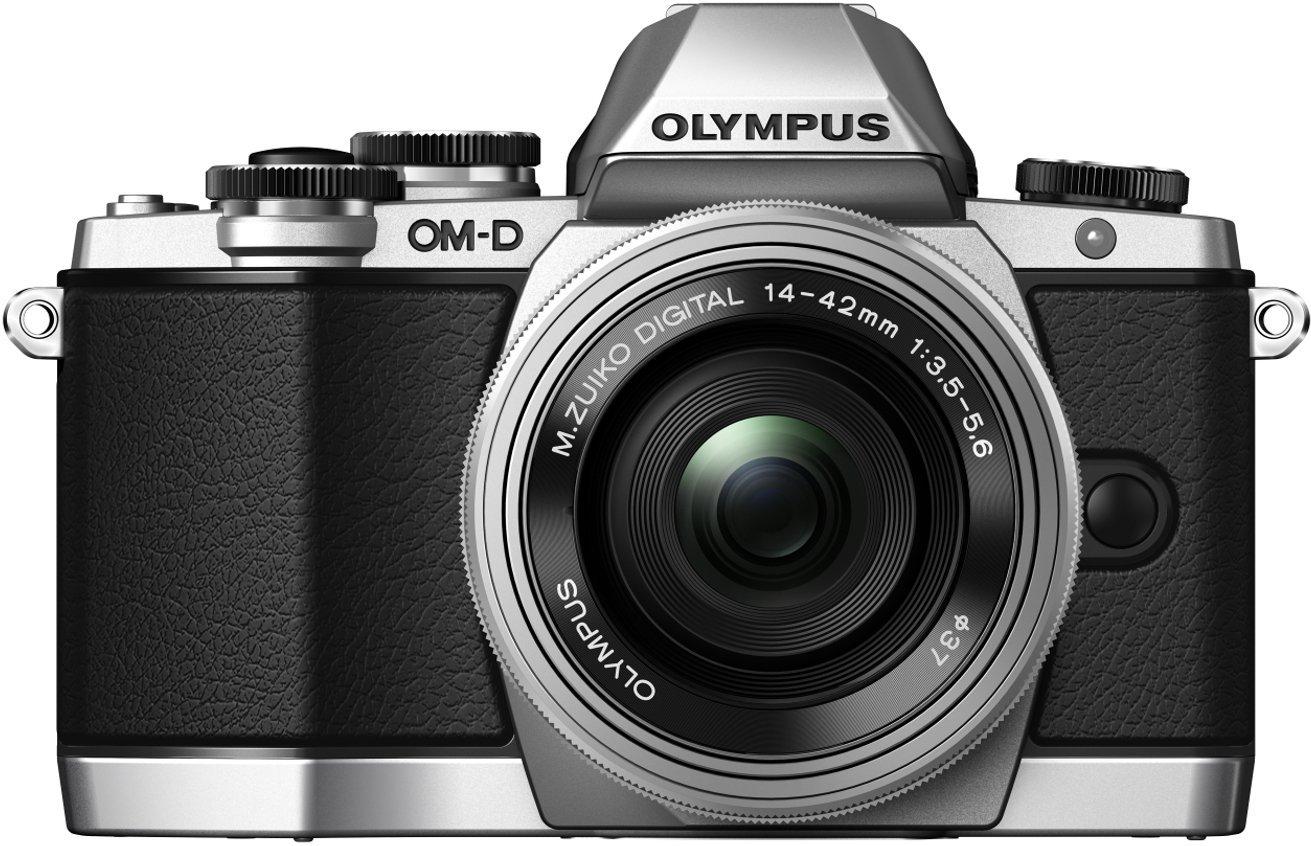 OLYMPUS(オリンパス) OM-Dシリーズなど計12点を