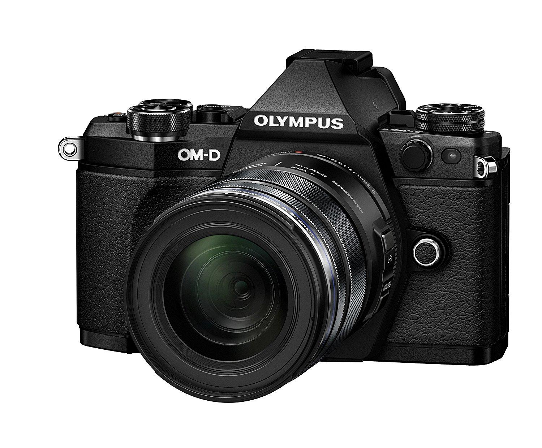 OLYMPUS(オリンパス) OM-Dシリーズなど計20点を