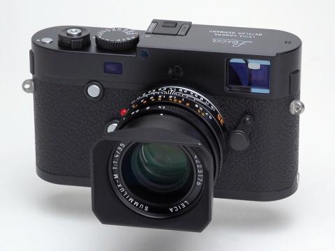 Leica(ライカ) M-P(Typ240)など計3点を