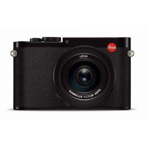 Leica(ライカ)コンパクトカメラの画像