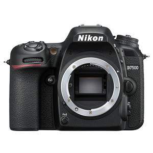 Nikon(ニコン)D7500など計3点を