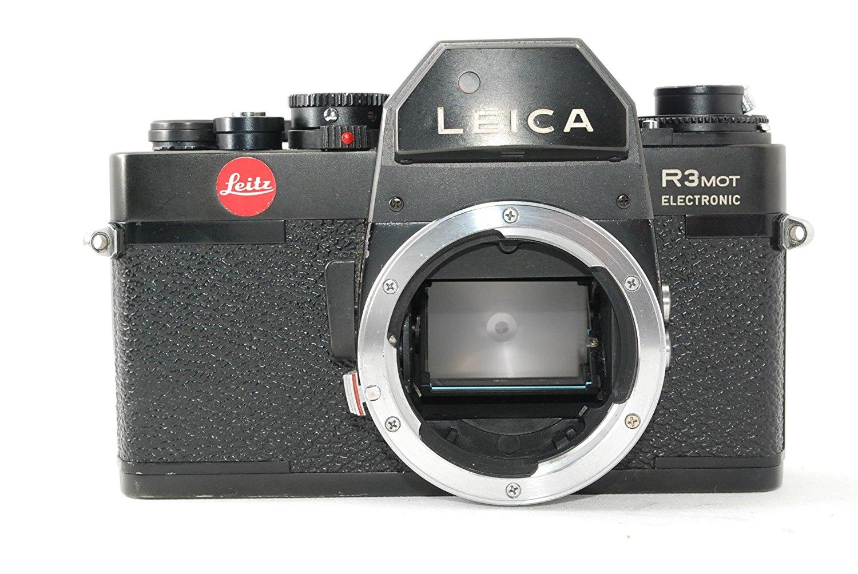 LEICAの画像