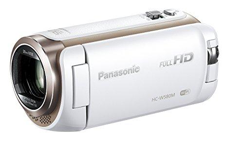 デジタルハイビジョンビデオカメラの画像