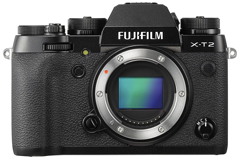 FUJIFILM(フジフィルム)の画像