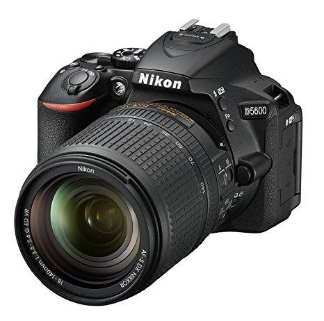 Nikon デジタル一眼レフカメラの画像