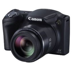 canonPSSX410ISの画像