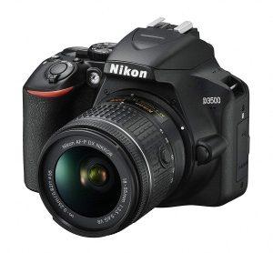 D3500 画像
